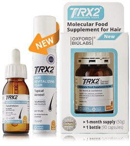 trx2-foam-lotion-main-product